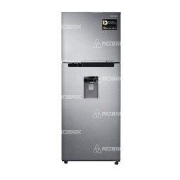 Heladera Samsung Frío Seco RT35 375Lts - Acerix