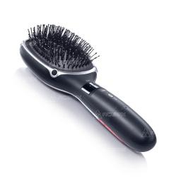 Cepillo Iónico Para Pelo Bosch Brilliant Care - Acerix