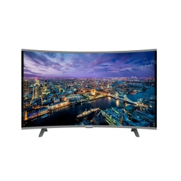 SMART TV 4K XION 55 PULGADAS XI-CURVED55 - Acerix