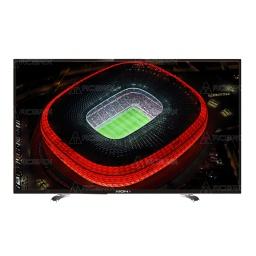 SMART TV  XION 65 PULGADAS XI-LED65-4K - Acerix