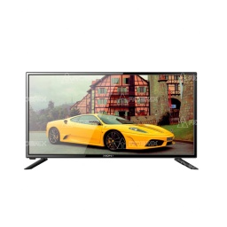 SMART TV XION 46 PULGADAS XI-LED46SMART - Acerix