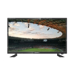 SMART TV XION 40 PULGADAS XI-LED40SMART - Acerix