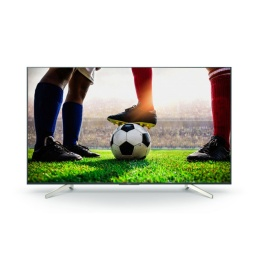 SMART TV 4K  SONY 85 PULGADAS ANDROID XBR-85X855F - Acerix