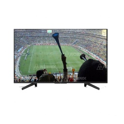 SMART TV 4K SONY 65 PULGADAS KD-65X735F - Acerix