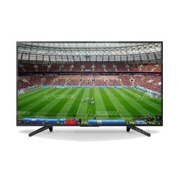 SMART TV 4K SONY 49 PULGADAS KD-49X725F - Acerix