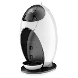CAFETERA DOLCE GUSTO JOVIA - Acerix