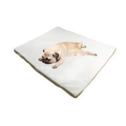 Manta Térmica Para Mascotas Futura - Lana Suave Perros/gatos