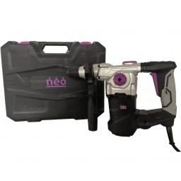 Rotomartillo Neo Sds Plus 1500w 7 Joules Rm1036 - Acerix