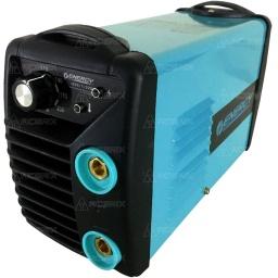 Soldadora Inverter Eléctrica Energy Electrodo 200a I200/1