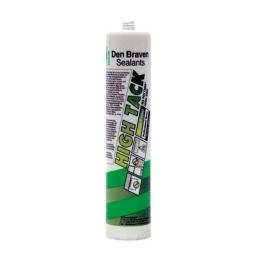 Adhesivo Profesional Den Braven High Tack 290ml