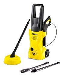 Hidrolavadora Karcher K2 Home 100% Alemana 110bar + Regalos