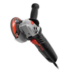 Amoladora Skil 9002 4 1/2 Pulgadas 700w 115mm