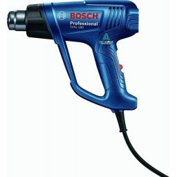 Pistola De Calor Bosch Ghg 180 1800 Watts