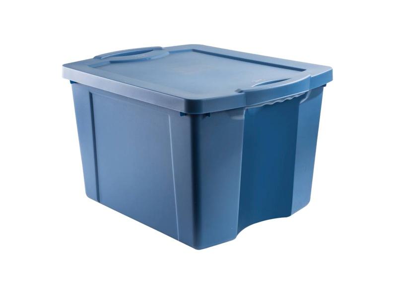 Caja Organizadora Plastico Practico Organizador Premium